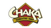Logo Chaka