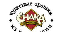 Logo Chaka2