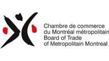 Logo Chambre de Commerce2
