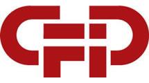 Logo Chamfort