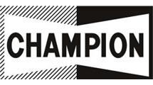 Logo Champion2
