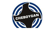 Logo Cheboygan