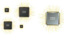 Chips de Computadora