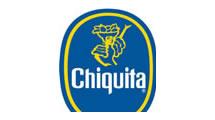 Logo Chiquita