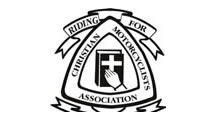 Logo Christian moto association