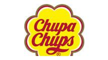 Logo Chupa-Chups