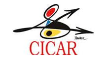 Logo Cicar
