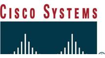Logo Cisco Systems2