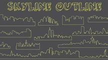 Ciudades lineales