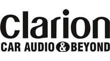 Logo Clarion3
