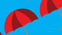 Clima: lluvioso
