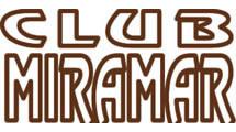 Logo Club Miramar