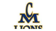 Logo CM Lions