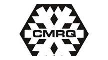 Logo CMRQ