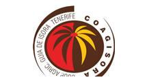 Logo Coagisora