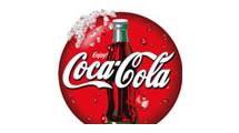 Logo Coca-Cola5