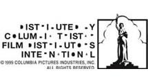 Logo Columbia Tristar