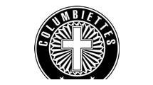 Logo Columbiettes