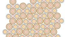 Composición de círculos