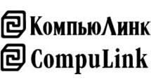 Logo CompuLink