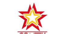 Logo Comtek