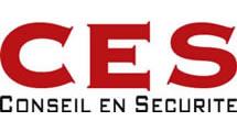 Logo Conseil en securite