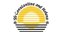 Logo Constantine&Helena