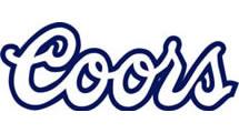 Logo Coors2