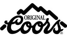 Logo Coors3