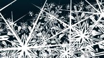Copos de Nieve 2