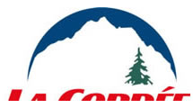 Logo Cordee La