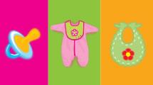 Cosas de Bebes