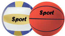 Cosas de Deportes