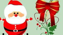 Cosas de Navidad 2