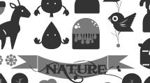 Cosas del Bosque