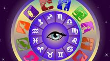 Círculo zodíaco