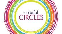 Circulos variados
