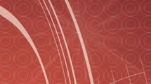Círculos rojos
