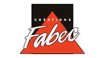 Logo Creations Fabec
