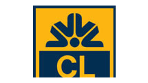 Logo Credit Lyonnais