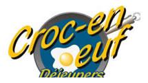 Logo Croc-en-Oeuf