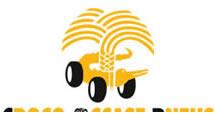 Logo Croco Occase Pneus