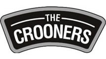 Logo Crooners