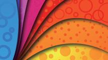 Cruvas arco iris