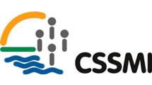 Logo CSSMI