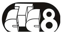 Logo CTC2