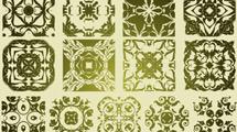Cuadros ornamentales