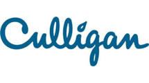 Logo Culligan