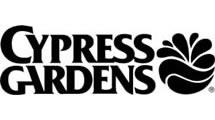 Logo Cypress Gardens