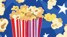 Día de cine